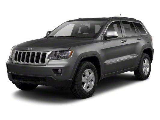 Used 2011 Jeep Grand Cherokee For Sale Raleigh Nc 1j4rr6ggxbc537375