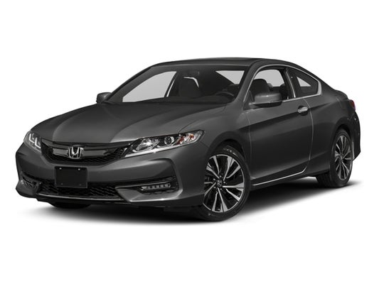 Honda Dealership Raleigh >> Used 2017 Honda Accord Coupe For Sale Raleigh Nc 1hgct1b76ha005537