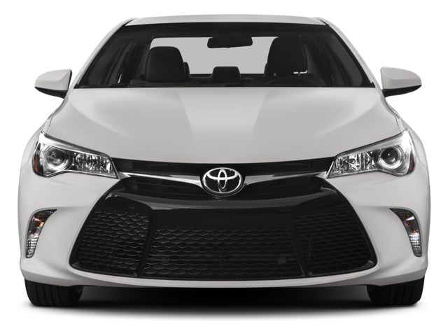 sedan date release update camry blog toyota