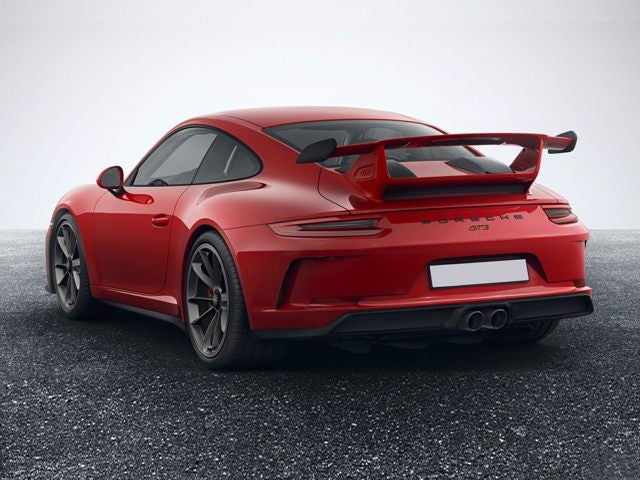 Used 2018 Porsche 911 For Sale Raleigh Nc Wp0ac2a93js174591